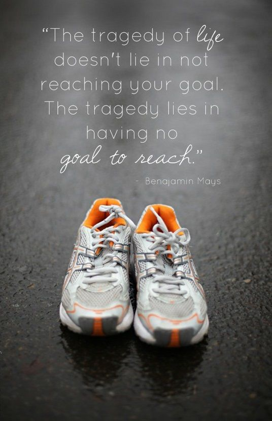 Help your children set some important goals for the year... while you work on setting some for yourself @ http://darlingpreciouschildren.com/2014/01/04/2014-your-childs-next-exciting-chapter/