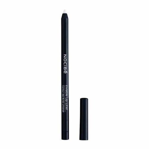 Avis Invisible Lip Liner de Nocibe - Crayon / Feutre à ...