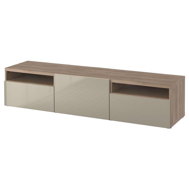 25 best ideas about tv bank on pinterest ikea tv m bel. Black Bedroom Furniture Sets. Home Design Ideas