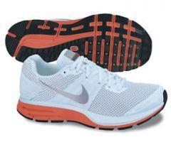BAYRAMA ÖZEL %15-25 İNDİRİMhttp://www.sporayakkabim.com/nike medikal ayakkabılar, nike medikal koşu ayakkabıları, ayak sağlığına yönelik gruplar, basketbolda profosyonel ayakkabılar, nike koşuda performans ölçen ayakkabılar, niketa büyük numara ayakkabılar, çocuk ayakkabıları, nike ta ileri teknoloji tekstil ürünler , nike ta nano teknoloji ayakkabılar