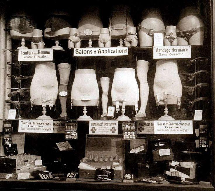 Escola de Paris, fotografia moderna, Eugéne Atget, André Kertész, Brassaï-Gyula Halász, Henri Cartier-Bresson, Robert Doisneau, Moracy R. Oliveira, câmera escura,  (11)