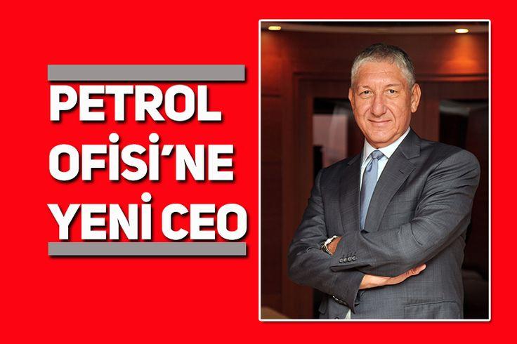 Deneyimli Yönetici Selim Şiper, Petrol Ofisi A.Ş. tarafından CEO ve Petrol Ofisi Yönetim Kurulu Üyesi olarak atandı.