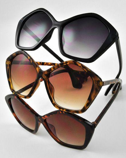 Miu Miu Replica Sunglasses  20   Accessories We Love!!!!   Pinterest   ede9d39205