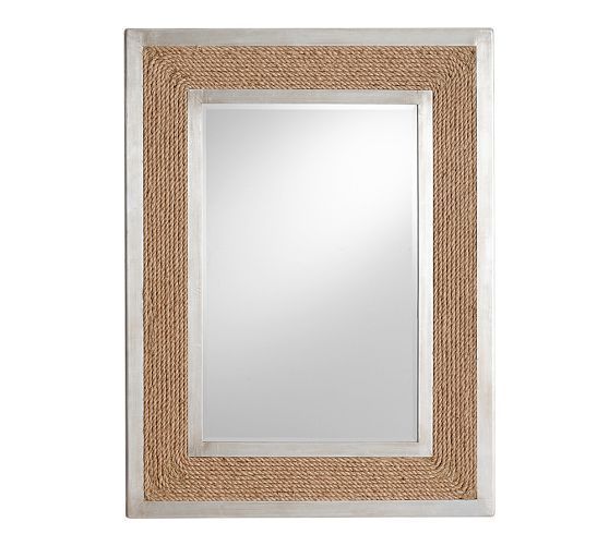Elegant  View Sensor Mirror 400 Quicklook Simplehuman Sensor Mirror Pro 250