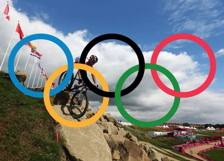 https://mpora.com/mountainbiking/mountain-biking-rio-2016-olympic-games-rules-schedule-history-preview-everything-need-know-olympic-cross-country-mountain-biking