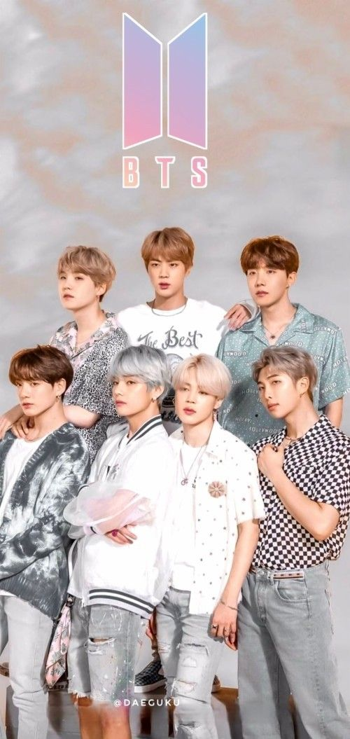 Bts Aesthetic Wallpaper For Mobile Phone Tablet Desktop Computer And Other Devices Hd And 4k Wallpape Bts Backgrounds Bts Group Photo Wallpaper Bts Wallpaper BTS aesthetic wallpaper photo