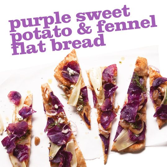 ... Stokes Purple Sweet Potato on Pinterest | Purple Sweet Potatoes
