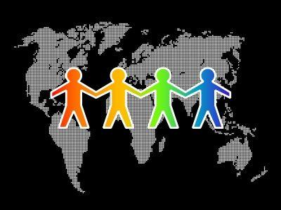 Le tourisme homosexuel : un segment de marché non négligeable - http://www.viasud.ca/le-tourisme-homosexuel-un-segment-de-marche-non-negligeable/
