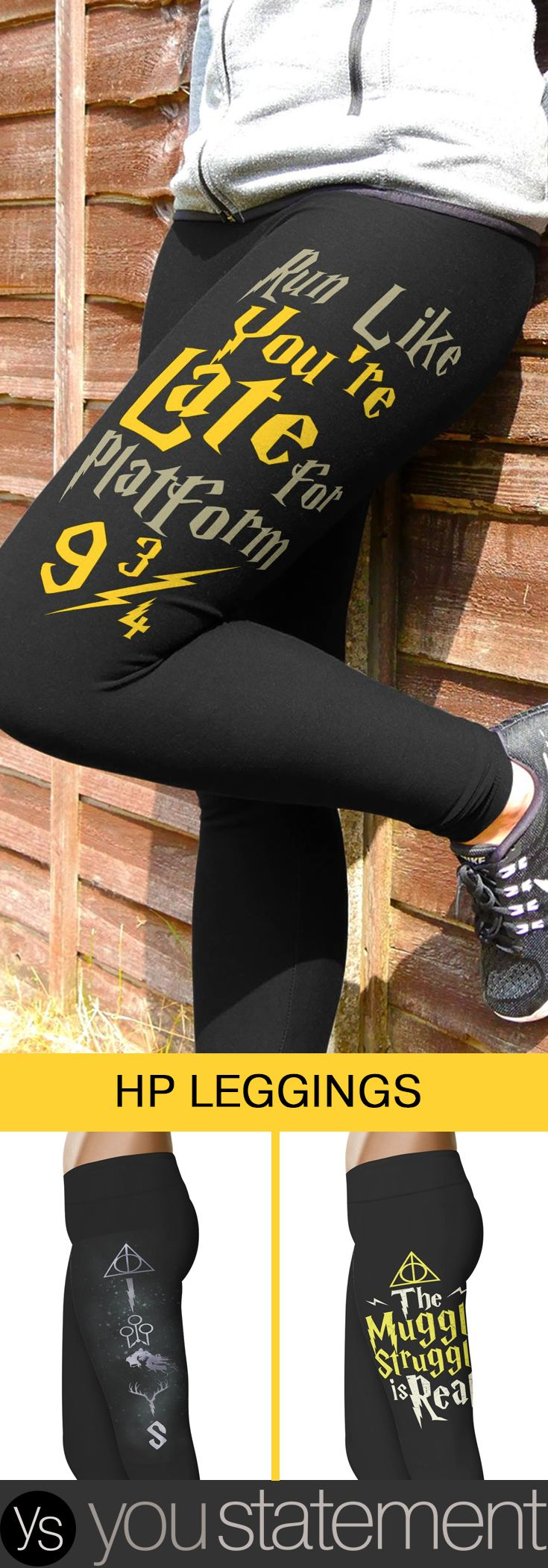 - Full Length, Womens Leggings. - Comfortable, Medium Rise, Flattering Finish - Suitable for Gym Use, out and about or simply around the house! - Superb breathability - these aren't a thick thermal co