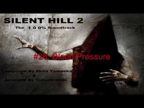 silent hill 2 1080p online videos