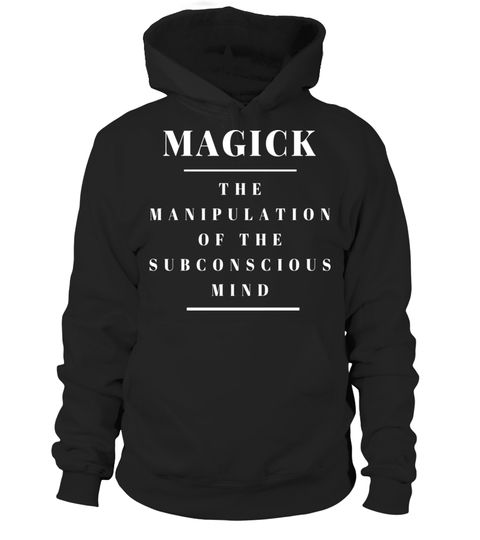 """# Magick And The Mind-Anti Religion T-Shirt .  Special Offer, not available in shops      Comes in a variety of styles and colours      Buy yours now before it is too late!      Secured payment via Visa / Mastercard / Amex / PayPal      How to place an order            Choose the model from the drop-down menu      Click on """"Buy it now""""      Choose the size and the quantity      Add your delivery address and bank details      And that's it!      Tags: Magick a term used to show and…"""
