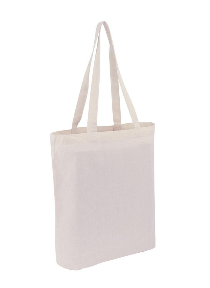 Buy Canvas Tote bags at a wholesale price The world is becoming more advanced and user-friendly, a lot of things are changing the use of cloth bags which are used more commonly rather than using plastic bags. #canvasbagsprinted #canvasbagsaustralia #canvastotebagsbulk #customcanvastotebags #canvasbagswholesale #canvastotebagswholesale #canvastotebags #canvastotebagsaustralia #largecanvasbags #canvasshoppingbags