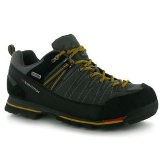 Karrimor Hot Rock Lo Mens Walking Shoes