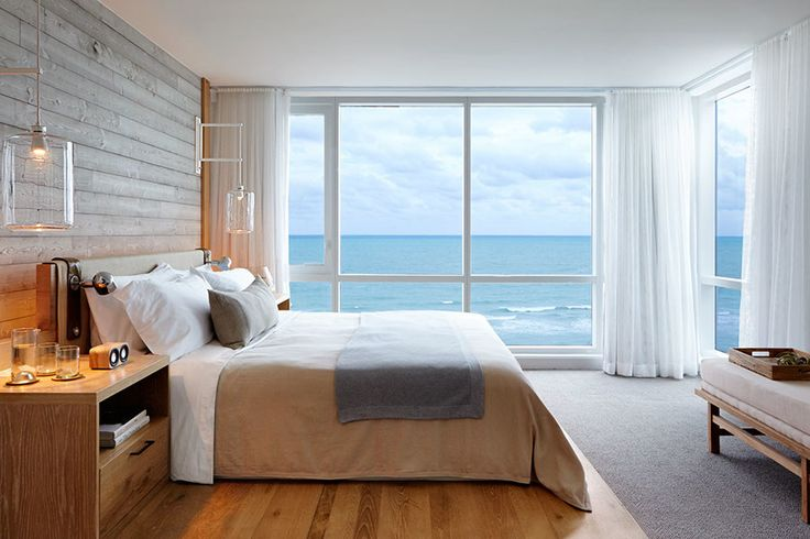 dam images daily 2015 04 1 hotel south beach 1 hotel opens in south beach miami 01