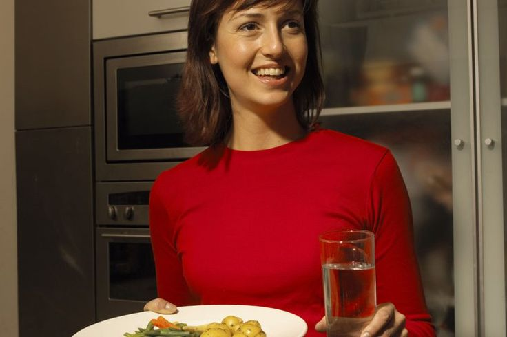 Sentirse demasiado hinchada a las 7 semanas de embarazo   Muy Fitness