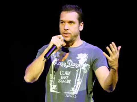 Dane Cook Jokes About Colorado Shooting Massacre During Standup Set (VIDEO) - http://lovestandup.com/dane-cook/dane-cook-jokes-about-colorado-shooting-massacre-during-standup-set-video/