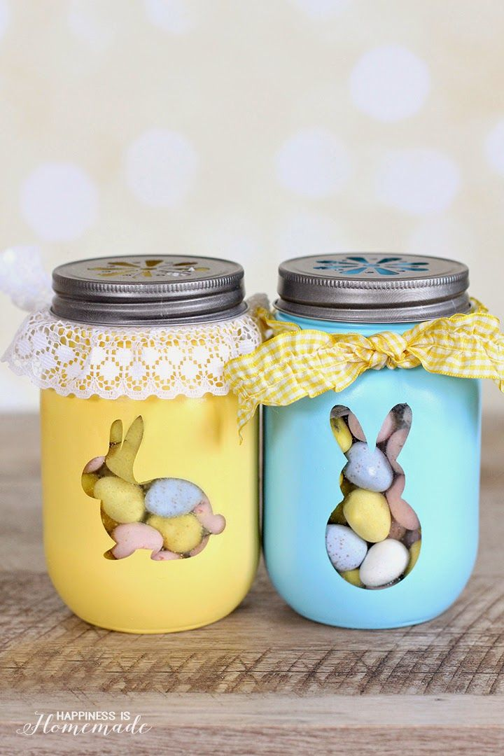 Make it Pretty is live.  Pop on in and add your projects and recipes! http://www.thededicatedhouse.com/2015/04/make-it-pretty-monday-week-133.html  Photo Credit:  Happiness is Homemade