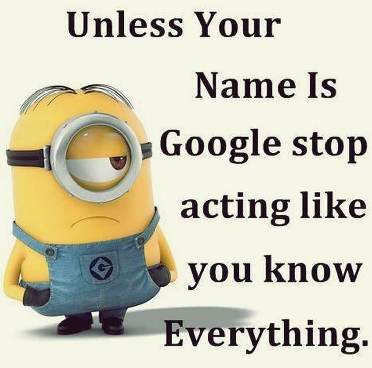Monday Minions Funny quotes (12:13:19 AM, Tuesday 24, November 2015 PST) – 10 pics