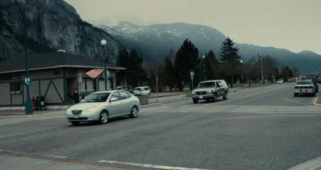 Hyundai Elantra HD parts - http://autotras.com