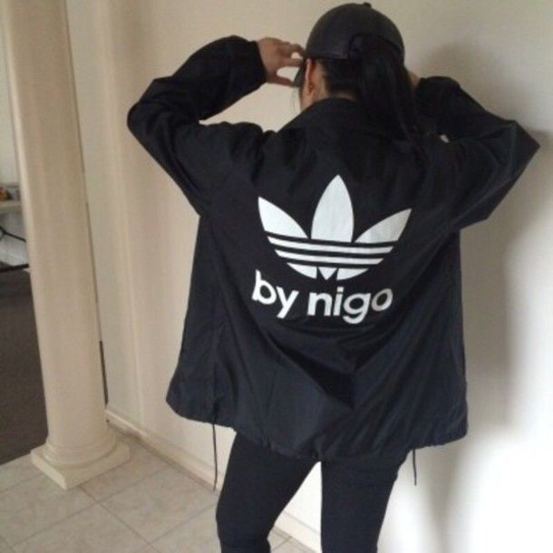 129 Best Images About Girl S Dope On Pinterest Follow Me
