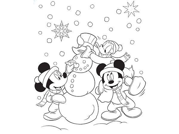 395 Best Snowman Images On Pinterest
