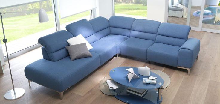 Les 25 meilleures id es de la cat gorie monsieur meuble for Monsieur meuble canape praga