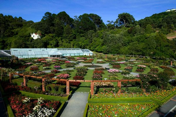 This article covers the best attractions of Wellington, a city that is overflowing with things to do and places to see. It is your guide to a memorable trip of Wellington.