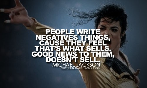 Now this sounds like the true voice of Michael Jackson!