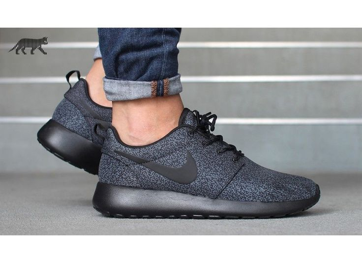 Pin 64668944626245738 Roshe Run Flyknit