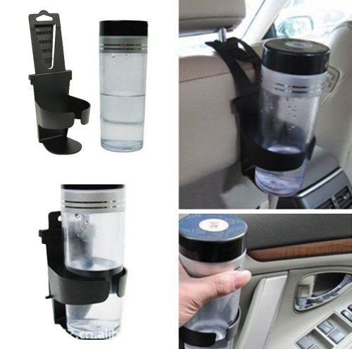 Best 20+ Cup holder for car ideas on Pinterest | Silicone ...