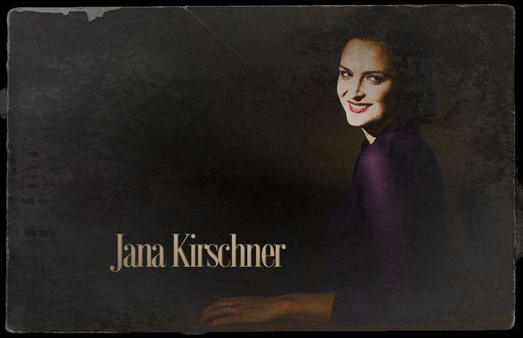 Jana+Kirschner+příchazí+do+Škoda+Muzea
