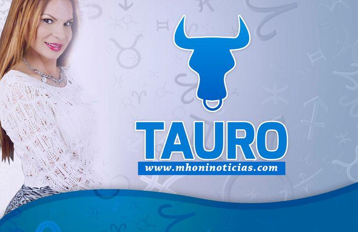 Mhoni Vidente - Horoscopos y Predicciones: Mhoni Vidente: Horóscopo del mes de Diciembre para TAURO