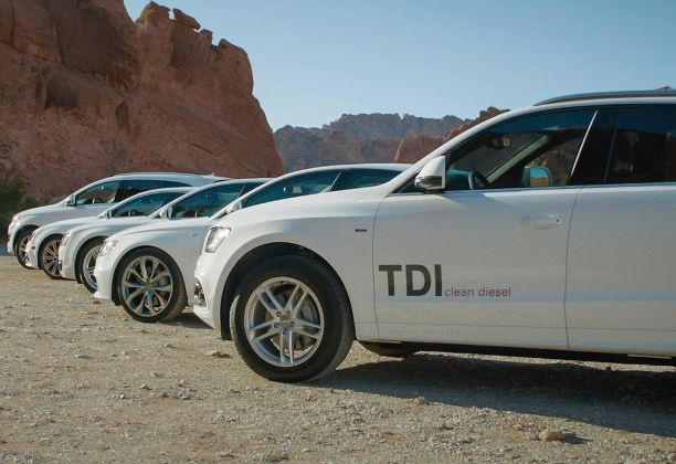 Audi TDi diesel models, Audi A7 TDI clean diesel, Audi A6 TDIAudi A8 TDI, Audi Q5, Audi Q7.