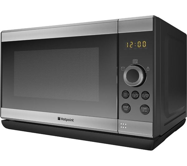 ... Steel on Pinterest Microwave oven, Ranges and Countertop microwaves