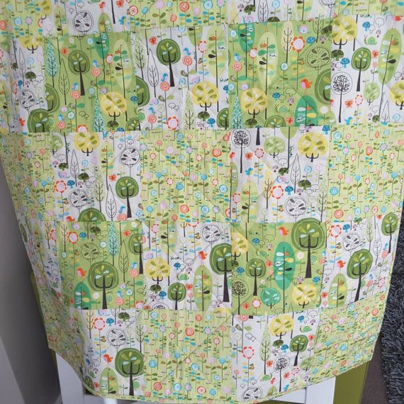 Hey, I found this really awesome Etsy listing at https://www.etsy.com/listing/290115585/baby-quilt