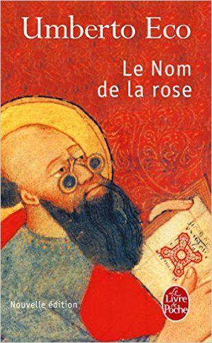 Rien ne va plus dans la Chrétienté. Rebelles à toute autorité, des bandes d'hérétiques sillonnent les royaumes et servent à leur insu le jeu impitoyable des pouvoirs. En arrivant dans le havre de sérénité et de neutralité qu'est l'abbaye située entre Provence et Ligurie, en l'an de grâce et de disgrâce 1327, l'ex-inquisiteur Guillaume de Baskerville, accompagné de son secrétaire, se voit prié par l'Abbé de découvrir qui a poussé un des moines à se fracasser les os au pied des vénérables…