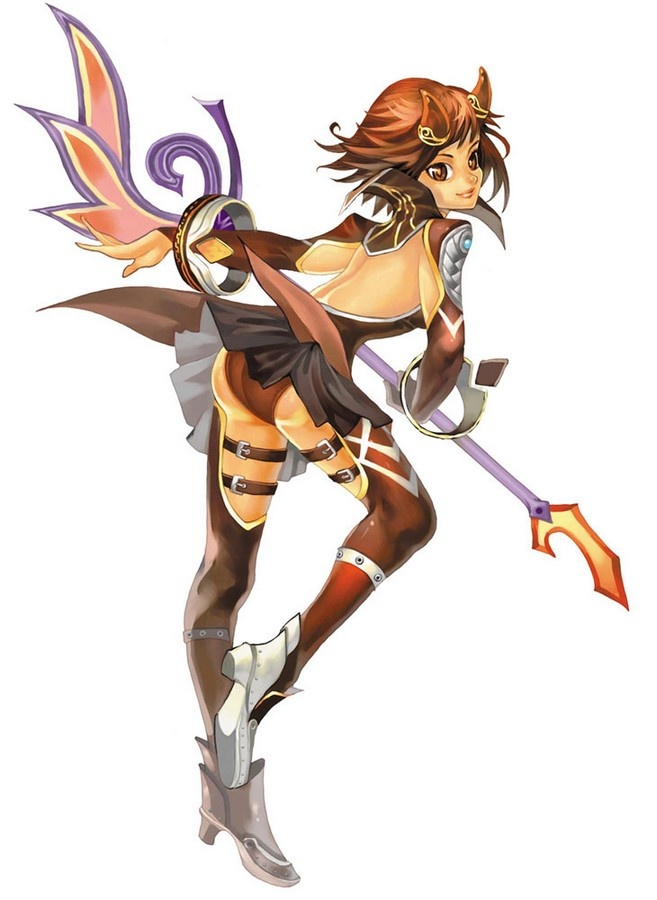 Anime Jester Characters : Best images about sexy mortel eros thanatos on pinterest