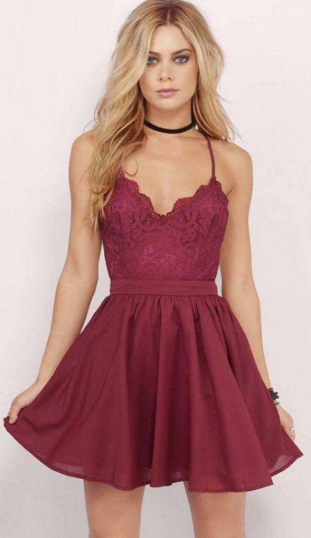 Princess Evening Dresses, Burgundy Homecoming Dresses, Short Prom Dresses With Pleated Spaghetti Strap Mini, Short Prom Dresses, A Line dresses, Burgundy Prom Dresses, Short Homecoming Dresses, Spaghetti Strap dresses, Prom Dresses Short, Princess Prom Dresses, Short Evening Dresses, A Line Prom Dresses, Prom Dresses With Straps, Prom Short Dresses, Homecoming Dresses Short, Spaghetti Strap Prom dresses, Burgundy Evening dresses, Homecoming Dresses With Straps, Short Prom Dresses With ...
