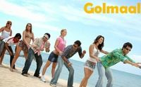 After delivering one of Bollywood's worst movies ever, 'Dilwale', director Rohit Shetty is all set to begin shooting for 'Golmaal-4'. <div><br></div><div>Now do we really care about this movie that he is making especially after he literally burnt money on a nonsensical movie like 'Dilwale'?</div><div><br></div><div>The only respite we have is that Ajay Devgn will be seen again in the 4th edition of 'Golmaal'.</div><div><br></div><div>So are you excited ?</div> itimes.com