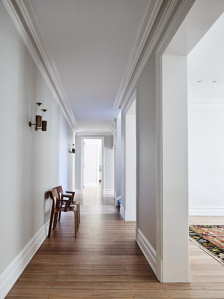 SJB   Projects - A Private Residence