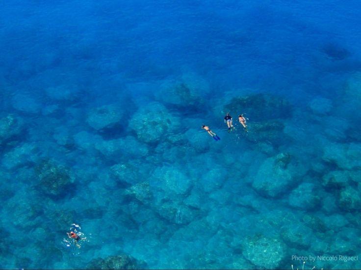 Lefkas - DEFINITELY GREECE - Premium trips in Greece