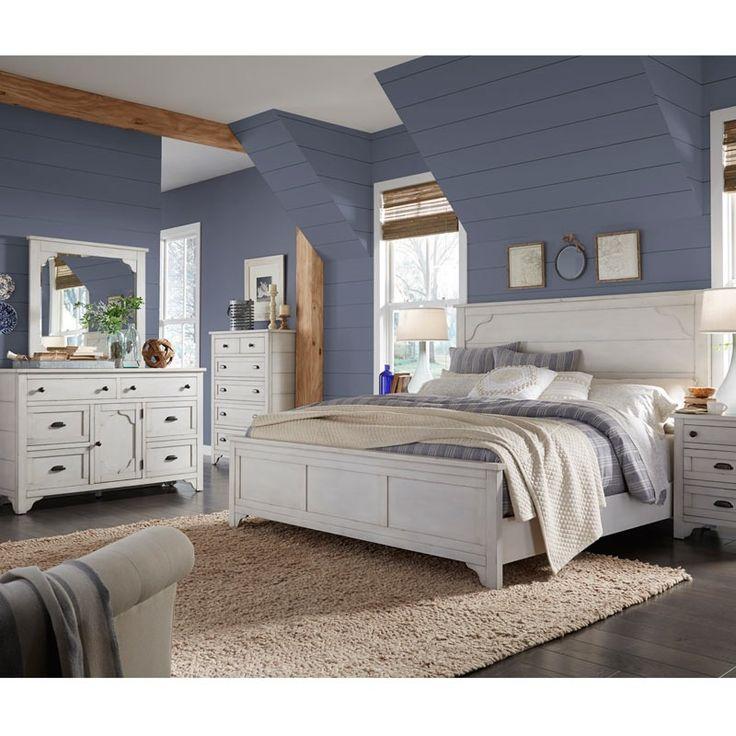 140 best Dream Bedroom images on Pinterest | Dream bedroom ...