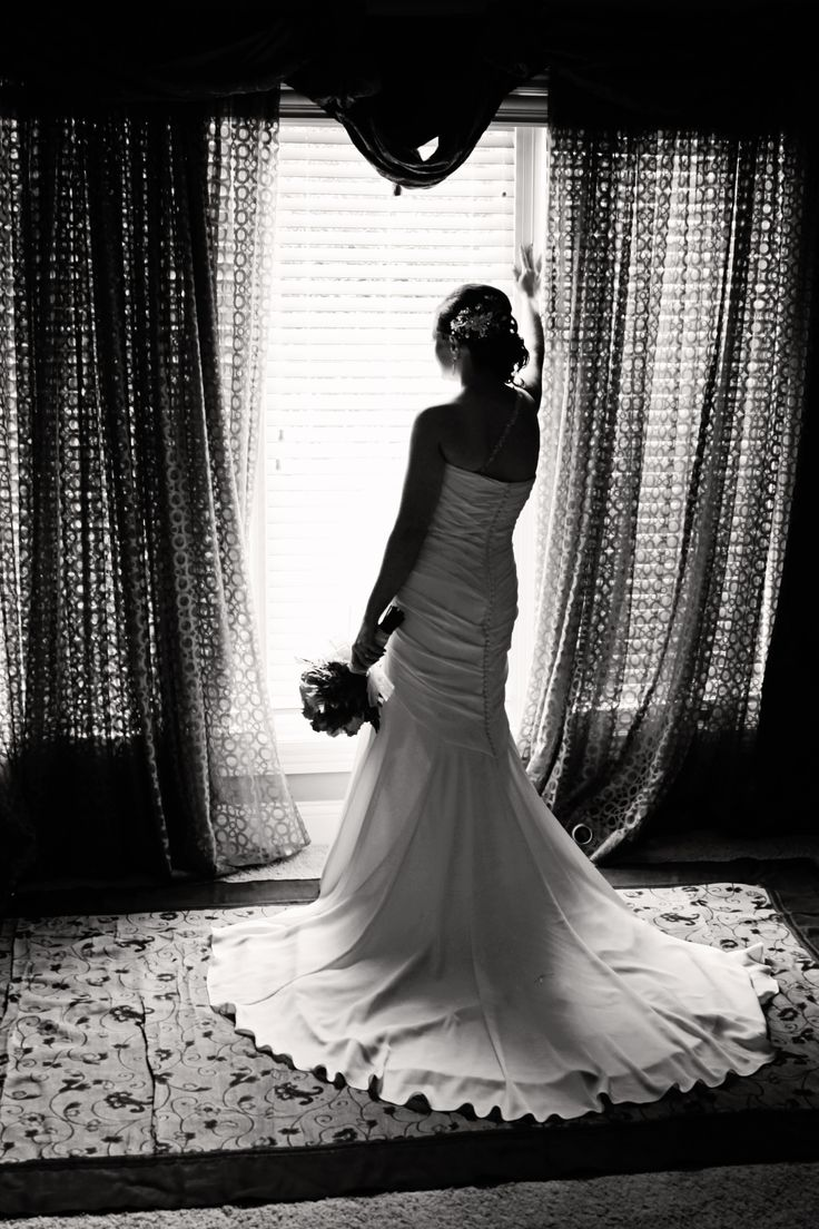 22 best weddings at southern grace bed & breakfast images on