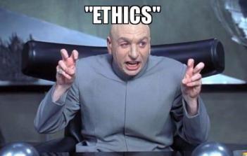 Ethics-meme