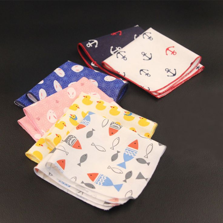 Find More Ties & Handkerchiefs Information about High Quality Pocket Square Hankderchief for Mens Cotton Floral Printed Handkerchiefs Brand Chest Towel Ladies Small Hankies  ,High Quality square towel,China towels washcloths Suppliers, Cheap towel valet from Fashion Boutique Apparel Trade Co.,LTD on Aliexpress.com