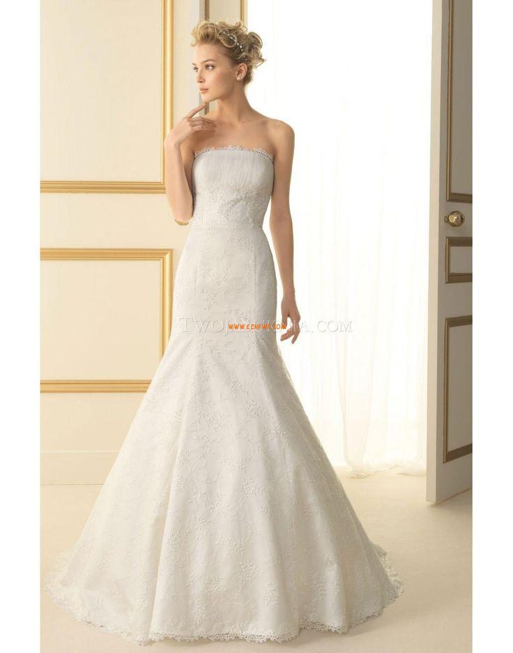 565 best inexpensive wedding dresses images on Pinterest Short