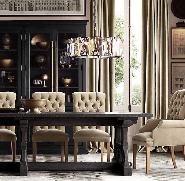 3195 lighting pinterest hardware craftsman and dining rooms