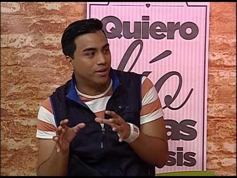 "Cristonaut@s TV - Lectio Divina ""Lucas 1, 26-38"""