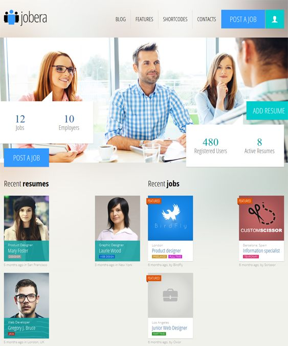 15 best 15 of the best web hosting wordpress themes images on