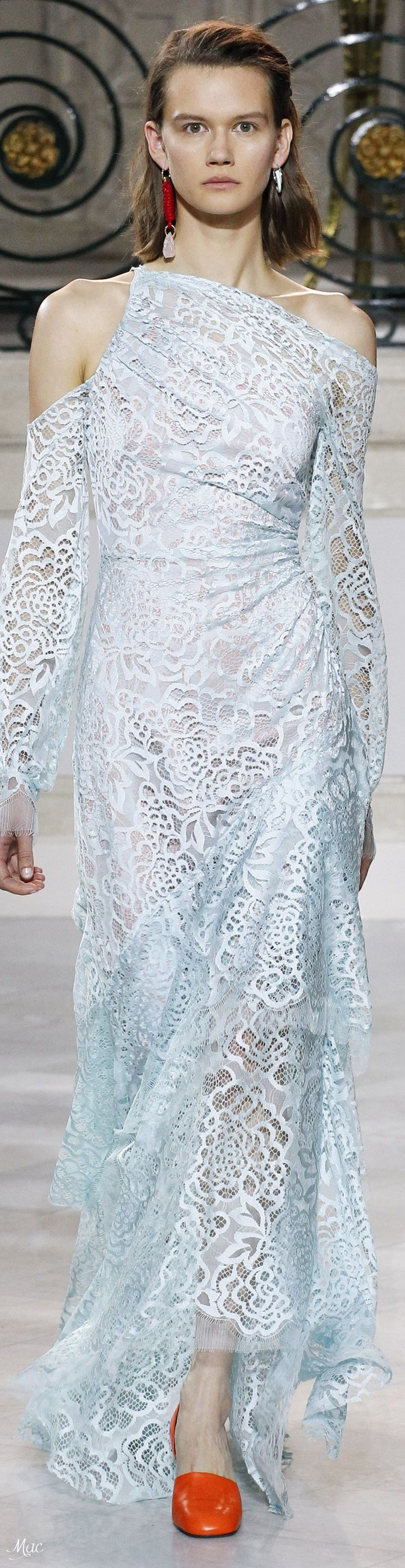 1224 best haute couture 1 images on Pinterest
